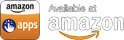 logo apps amazon
